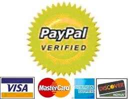 Paypal - payment gateway
